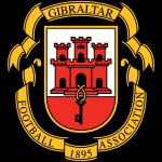 gibraltar-u19