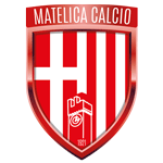 matelica-calcio