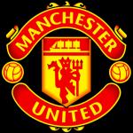 manchester-united-u19