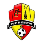 point-fortin