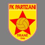 partizani-tirana-ii