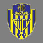 ankaragucu-u19