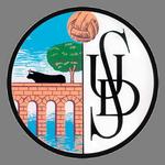 salamanca-cf-uds