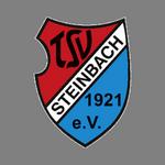 tsv-steinbach