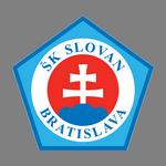 slovan-bratislava-u19