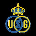 union-saint-gilloise/estadio