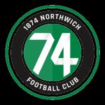 1874-northwich