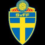 sweden-u23