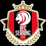 rfc-seraing