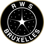 white-star-bruxelles