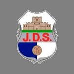 jd-somorrostro