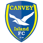 canvey-island
