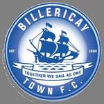 billericay-town