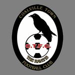 coalville-town