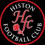 histon