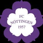 nottingen