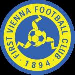 first-vienna