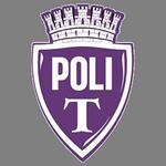 ssu-poli-timisoara