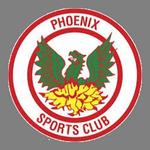 phoenix-sports