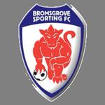 bromsgrove-sporting