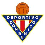 don-benito