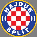hajduk-split-ii