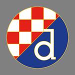 dinamo-zagreb-ii