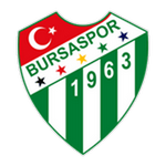 bursaspor-u21