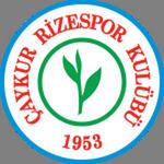 rizespor-u21