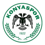konyaspor-u21
