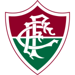 Fluminense