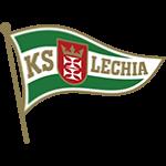 Lechia Gda?sk