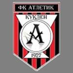 atletik-kuklen
