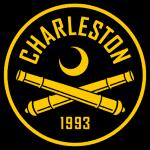 charleston-battery