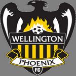 wellington-phoenix-res
