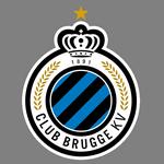 club-brugge-u19
