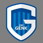 genk-u19