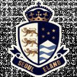 seoul-e-land