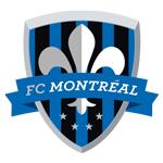 fc-montreal