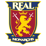 real-monarchs