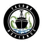 tacoma-defiance