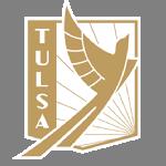 tulsa-roughnecks