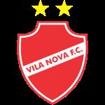 vila-nova