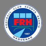 fcsr-haguenau