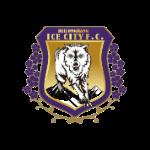 heilongjiang-lava-spring