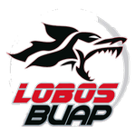 lobos-buap