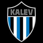 tallinna-kalev