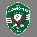 ludogorets-ii