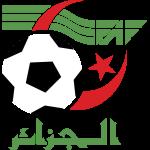 algeria-u23
