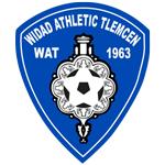 wa-tlemcen